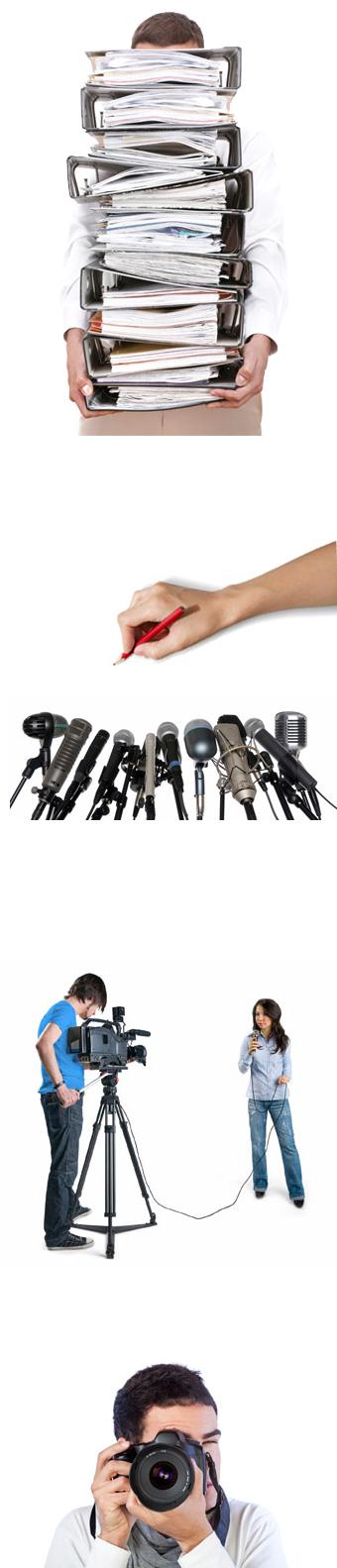 Izdelava promocijskih vsebin (tekst, foto, panofoto, video)